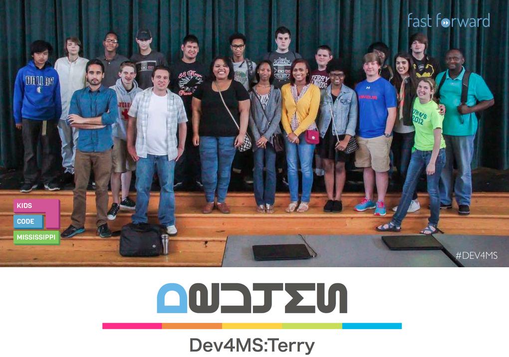TerryTeams_KidsCode