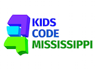 Kids Code Mississippi